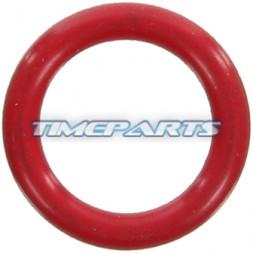 Уплотнительное кольцо трубки масляного насоса двигателя