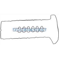 Прокладка клапанной крышки двигателя, комплект