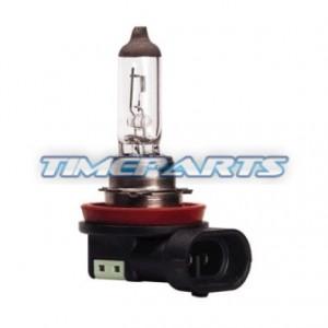 Лампа противотуманной фары / ближний свет