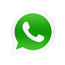 Whatsapp timeparts logo